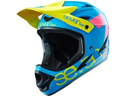 7 iDP Casque M1 CMYK Taille S 2016