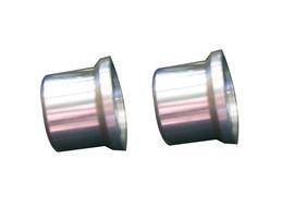 Fox Racing Shox Kit réducteurs 2 pièces 6 mm