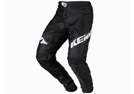 Kenny Pantalon BMX Elite Enfant 2018