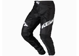 Kenny Pantalon BMX Elite Enfant 2017