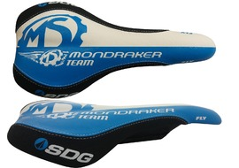 SDG Selle I-Fly I-Beam Limited - Mondraker Team