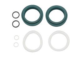 SKF Kit joints pour fourche Rock Shox - Avec collerette