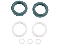 SKF Kit joints pour fourche XFUSION 34 mm