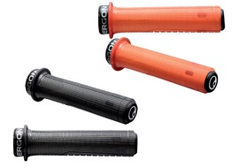 Ergon Grips GD1 Slim Factory 2017