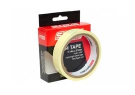 Notubes Scotch Etanche Yellow Tape - 9 m