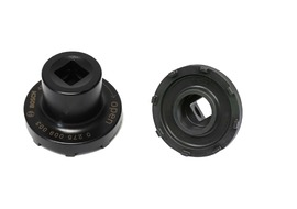 Bosch Outil pour bague de verrouillage
