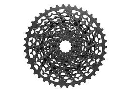 Sram Cassette GX XG-1150 11 vitesses - 10-42 dents 2021