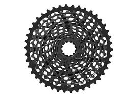 Sram Cassette X01 XG-1195 11 vitesses - 10-42 dents 2019