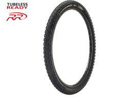 Hutchinson Pneu Cobra Tubeless Ready 26'' 2.10 - RR xc