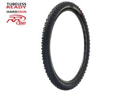 Hutchinson Pneu Taipan Enduro Tubeless Ready Hardskin 27,5'' 2.35 - RR end 2019