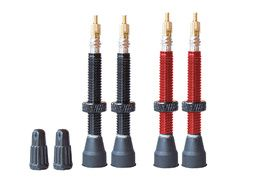 SB3 Valves tubeless 44 mm (x2)