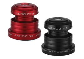 Aerozine Jeu de direction conique externe XH1.6B (EC34/28.6 EC49/40)