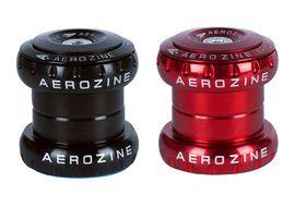 Aerozine Jeu de direction standard XH1.2 (EC34/28.6 EC34/30)