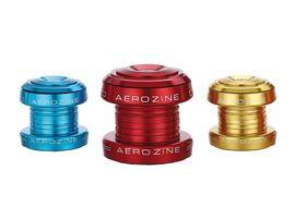 Aerozine Jeu de direction standard XH1.6A (EC34/28.6 EC34/30)