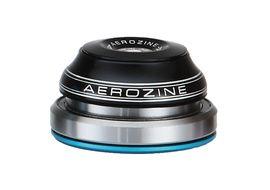 Aerozine Jeu de direction conique intégré XH857 (IS42/28.6 IS52/40)