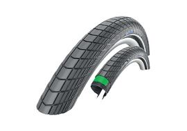 Schwalbe Pneu Big Apple Performance 26''