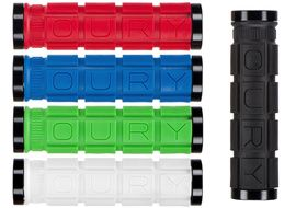 Oury Grips Lock On 2017