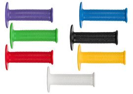 Oury Grips Pyramid