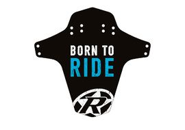 Reverse Components Garde boue Born to ride 2018