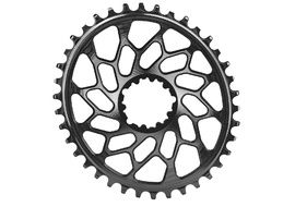 Plateau Oval Sram 36 dents