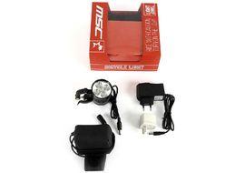 MSC Lampe 3000 Lumens 2019