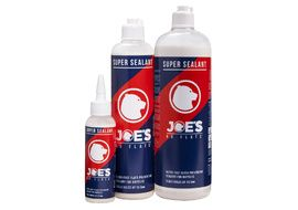 Joe's No-Flats Préventif Super Sealant