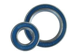 Enduro Bearings Roulement ABEC 3