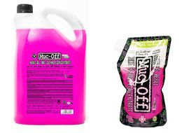 Muc-Off Concentré Bike Cleaner