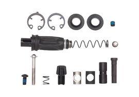 Avid Kit Piston pour levier Aluminium Elixir 7, 7 Trail, 9, 9 Trail, Code R, X0 2014