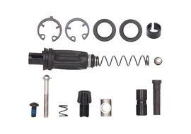 Avid Kit Piston pour levier Carbone Elixir 7, 7 Trail, 9, 9 Trail, X0 2014