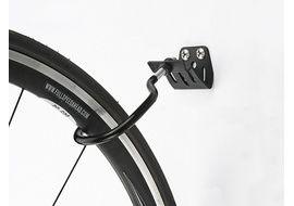 Icetoolz Crochet de fixation vélo mural P655