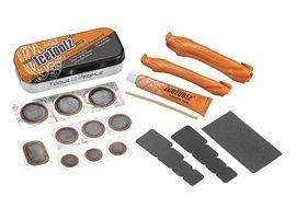 Icetoolz Kit de réparation de crevaison 65A1