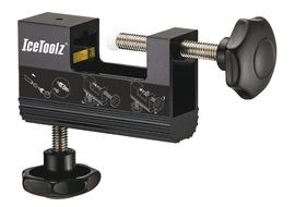 Icetoolz Outil pour montage raccords durites hydraulique 54P1