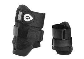 661 Sixsixone Protège poignet Wrist Wrap Pro
