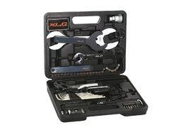 XLC Caisse à outils TC01