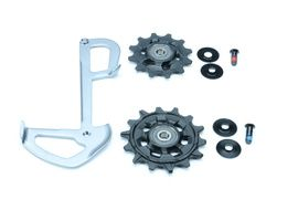 Sram Kit chape interne + galets pour GX Eagle