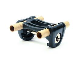 Crank Brothers Chariot de tige de selle Cobalt et Kronolog pour rails 7X9 mm