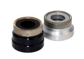 Hope Kit 10 mm pour moyeux arrière Pro 2 Evo et Pro 4