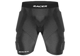 Racer Sous Short de protection Profile Sub Short 2018