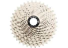 Sunrace Cassette MS1 10 vitesses (11-36 dents) 2017