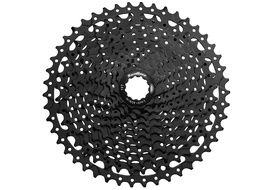 Sunrace Cassette MS8 11 vitesses Noir (11-42 dents) 2017