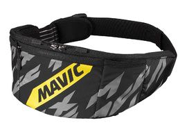 Mavic Ceinture Deemax Belt 2018
