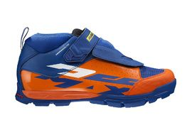 Mavic Chaussures Deemax Elite Surf The Web