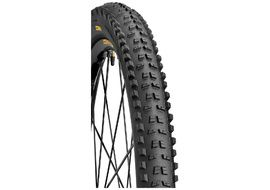 "Mavic Pneu Charge Pro XL Tubeless Ready 27,5"" 2.40 2018"