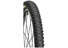 "Mavic Pneu Crossmax Quest tubeless ready 29"" 2.35"