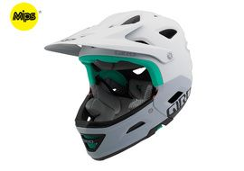 Giro Casque Switchblade MIPS Blanc