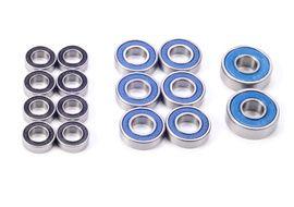 Mondraker Kit roulements pour système Zero 7 ( Summum Alu 2013 et +)