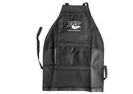 Fox Racing Shox Tablier d'atelier 2015