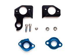Yeti cycles Kit 12 mm pour cadre ASR5 / 7 / 575 / SB66