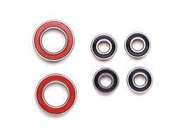 Yeti cycles Kit roulements pour ASR 5